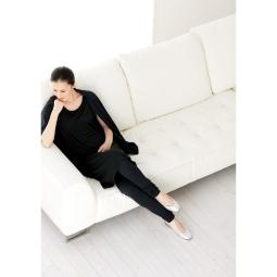 lounge'12/66106012900_0.jpg